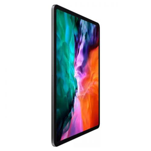 Apple iPad Pro 3.Gen 12.9 Zoll A1895 Wi-Fi Cellular 256GB Space Grau Ohne Simlock A-Ware