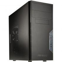 Antec Office PC VSK 3000E Tower Intel i5-3450 3.10GHz KONFIGURATOR A-Ware Win10