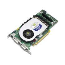 nVidia Quadro FX 3400 Grafikkarte 256MB GDDR3 PCI Express x16 1x DVI-I