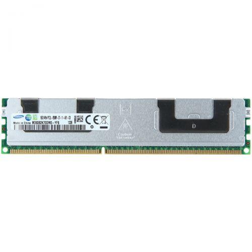 Samsung 16Gb 4Rx4 PC3-8500R DDR3 07-11-AB1-D3 Registered Server-RAM ECC