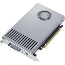 nVidia GeForce GT 120 für Apple A1310 512MB DDR3 PCI Express 2.0 x16 1x DVI-I