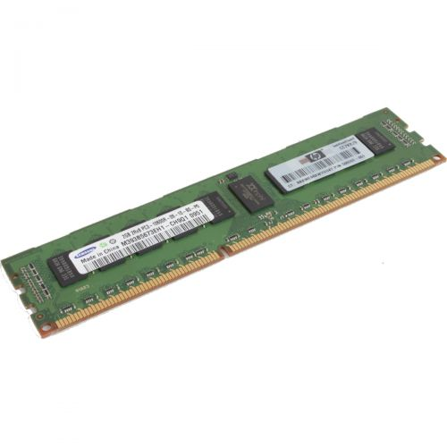 Samsung 2Gb 2Rx8 PC3-10600R DDR3 09-10-B0-P0 Registered Server-RAM ECC