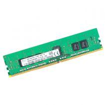 SK hynix 4GB 1Rx8 PC4-2133P DDR4 RD0-10 Registered ECC