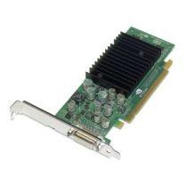 nVidia Quadro NVS 285 Grafikkarte 128MB DDR2 PCI Express x16 1x DMS-59