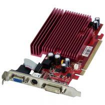 nVidia GeForce 7300 GS Grafikkarte 256MB DDR2 PCI Express x16 1x DVI-I 1x VGA