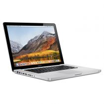 Apple MacBook Pro 8,2 15 Zoll A1286 Ende 2011 i7-2675QM 2.20GHz DE A-Ware konfigurierbar