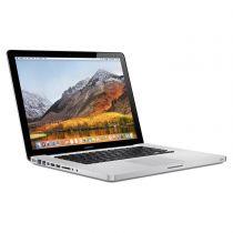 Apple MacBook Pro 8,2 15 Zoll A1286 Ende 2011 i7-2675QM 2.20GHz DE B-Ware konfigurierbar
