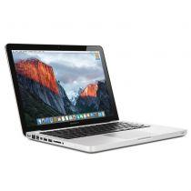 Apple MacBook 5,1 13 Zoll A1278 Ende 2008 C2D P7350 2.00GHz DE B-Ware konfigurierbar