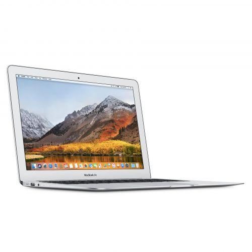 Apple MacBook Air 7,2 13 Zoll A1466 Anfang 2015 i5-5250U 1.60GHz DE A-Ware 8GB RAM SSD konfigurierbar