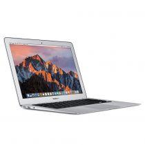 Apple MacBook Air 4,2 13 Zoll A1369 Mitte 2011 i7-2677M 1.80GHz DE B-Ware 4GB RAM SSD konfigurierbar