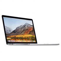 Apple MacBook Pro 11,2 15 Zoll A1398 Mitte 2014 Retina i7-2675QM 2.50GHz DE B-Ware 16GB RAM SSD konfigurierbar