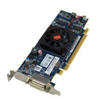 AMD Radeon HD 6350 109-C09091-00 Grafikkarte 512MB DDR3 PCI Express x16 1x DMS-59