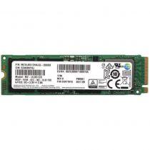 Samsung MZ-VLB5120 512GB M.2 2280 NVMe PCIe 3.0 x4