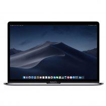 Apple MacBook Pro 13,3 15 Zoll A1707 Late 2016 Touchbar Intel Core i7-6820HQ 2.70GHz DE B-Ware 16GB RAM 512GB SSD
