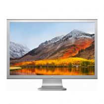 Apple Cinema Display 30 Zoll A1083 16:10 Monitor B-Ware 2560 x 1600