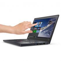 Lenovo ThinkPad X270 Touch 12.5 Zoll Intel Core i5-6300U 2.4GHz CH B-Ware Win10
