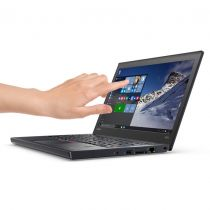 Lenovo ThinkPad X270 Touch 12.5 Zoll Intel Core i5-6300U 2.4GHz US A-Ware Win10