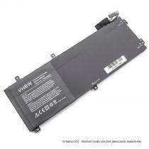 Ersatzakku passend für Dell Precision 5XXX Neu in OVP
