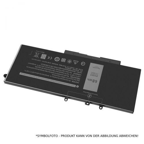Ersatzakku passend für Dell Precision 3XXX Neu in OVP