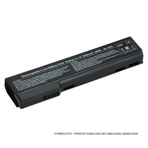 Ersatzakku passend für HP ProBook 6XXX Neu in OVP