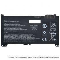 Ersatzakku passend für HP ProBook 4XXX Neu in OVP