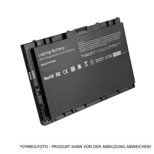 Ersatzakku passend für HP EliteBook Folio 9XXXX Neu in OVP