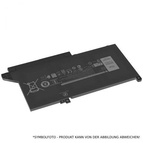 Ersatzakku passend für Dell Latitude 7XXX Neu in OVP