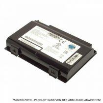 Ersatzakku passend für Fujitsu Celsius H9XX Neu in OVP
