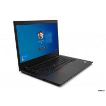 lenovo-thinkpad-l14-ddr4-sdram-notebook-35-6-cm-14-zoll-1920-x-1080-pixel-amd-ryzen-5-8-gb-256-ssd-wi-fi-6-802-11ax-windows-15.j