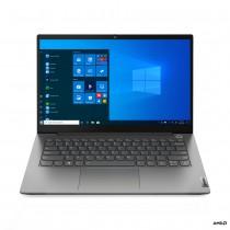 lenovo-thinkbook-14-ddr4-sdram-notebook-35-6-cm-14-zoll-1920-x-1080-pixel-amd-ryzen-5-8-gb-256-ssd-wi-fi-6-802-11ax-windows-1.jp