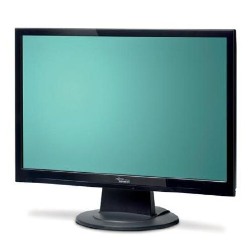 Fujitsu ScaleoView D22W-1 22 Zoll 16:10 Monitor B-Ware 1680 x 1050