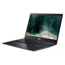 acer-chromebook-c933t-c8mf-lpddr4-sdram-35-6-cm-14-zoll-1366-x-768-pixel-touchscreen-intel-celeron-4-gb-64-emmc-wi-fi-5-1.jpg