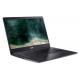 acer-chromebook-c933t-c8mf-lpddr4-sdram-35-6-cm-14-zoll-1366-x-768-pixel-touchscreen-intel-celeron-4-gb-64-emmc-wi-fi-5-2.jpg