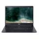 acer-chromebook-c933t-c8mf-lpddr4-sdram-35-6-cm-14-zoll-1366-x-768-pixel-touchscreen-intel-celeron-4-gb-64-emmc-wi-fi-5-3.jpg