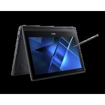 acer-travelmate-spin-b3-tmb311rn-31-p9nc-ddr4-sdram-hybrid-2-in-1-29-5-cm-11-6-zoll-1920-x-1080-pixel-touchscreen-intel-4.jpg
