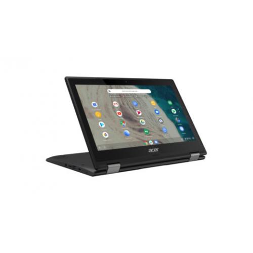 acer-chromebook-r752tn-c5p0-lpddr4-sdram-29-5-cm-11-6-zoll-1366-x-768-pixel-touchscreen-intel-celeron-n-4-gb-32-flash-wi-fi-3.jp