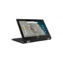 Acer Chromebook Spin 511 (11.6 Zoll) 1366x768px Touchscreen Intel Celeron N 4GB 32GB