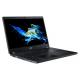 acer-travelmate-p2-tmp215-52-36vw-ddr4-sdram-notebook-39-6-cm-15-6-zoll-1920-x-1080-pixel-intel-core-i3-prozessoren-der-10-2.jpg