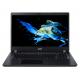 acer-travelmate-p2-tmp215-52-36vw-ddr4-sdram-notebook-39-6-cm-15-6-zoll-1920-x-1080-pixel-intel-core-i3-prozessoren-der-10-3.jpg