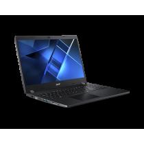 acer-travelmate-p2-tmp215-53-38up-ddr4-sdram-notebook-39-6-cm-15-6-zoll-1920-x-1080-pixel-intel-core-i3-prozessoren-der-11-2.jpg
