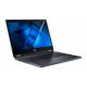 acer-travelmate-tmp414rn-51-ddr4-sdram-hybrid-2-in-1-35-6-cm-14-zoll-1920-x-1080-pixel-touchscreen-intel-core-i3-2.jpg