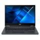 acer-travelmate-tmp414rn-51-ddr4-sdram-hybrid-2-in-1-35-6-cm-14-zoll-1920-x-1080-pixel-touchscreen-intel-core-i3-3.jpg