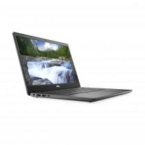 Dell Latitude 3410 (14 Zoll) 1920x1080px Intel i7 10.Gen 8GB 256GB