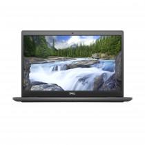 DELL Latitude 3510 Notebook (15.6 Zoll) 1920x1080px Intel i7 10.Gen 8GB 256GB