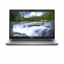 dell-latitude-5410-ddr4-sdram-notebook-35-6-cm-14-zoll-1920-x-1080-pixel-intel-core-i5-prozessoren-der-10-generation-8-gb-1.jpg