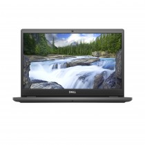 DELL Latitude 3410 (14 Zoll) 1920x1080px Intel i3 10.Gen 8GB 256GB