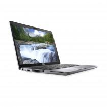 dell-latitude-5510-ddr4-sdram-notebook-39-6-cm-15-6-zoll-1920-x-1080-pixel-intel-core-i5-prozessoren-der-10-generation-8-4.jpg