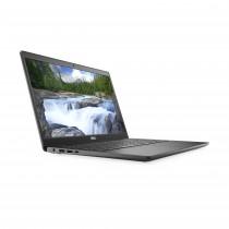 Dell Latitude 3510 (15.6 Zoll) 1920x1080px Intel i7 10.Gen 8GB 256GB