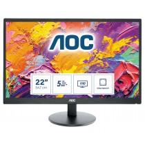 aoc-70-series-e2270swdn-led-display-54-6-cm-21-5-zoll-1920-x-1080-pixel-full-hd-schwarz-1.jpg