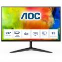 AOC B1 24B1H (24 Zoll) 1920x1080px Full HD LED
